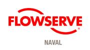 flowserve_naval